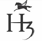 H3 Wine
