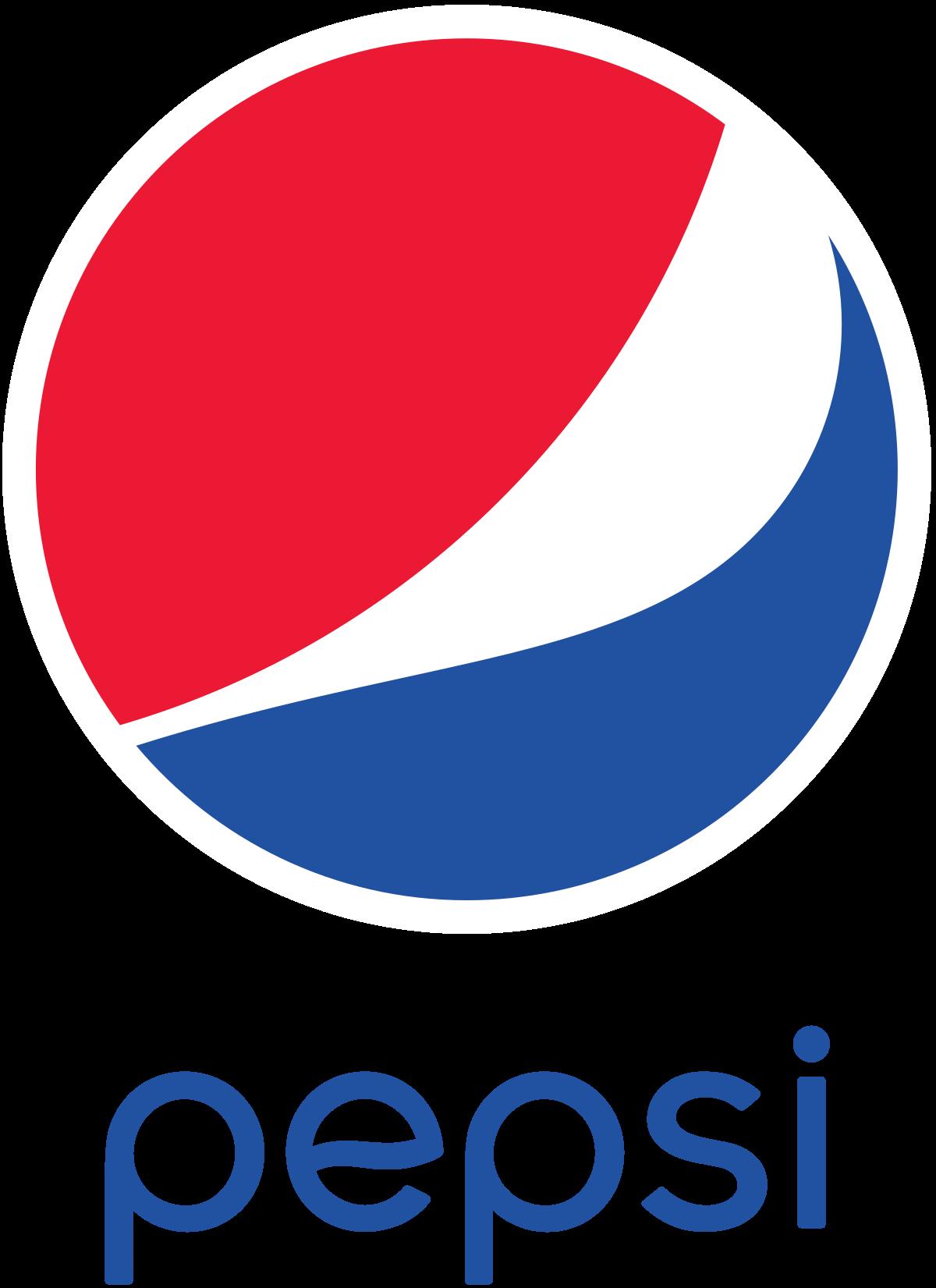 Pepsi Super Bowl QR Code